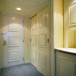 \u0027Doors Ornaments\u0027 & Coving and Mouldings: Coving - Mouldings - Cornices - Orac- door ...