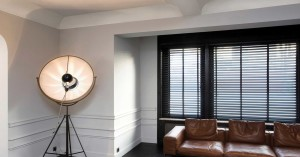 Coving and mouldings home pic