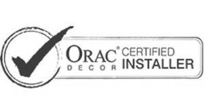 Coving and Mouldings Orac Decor Certified Installer