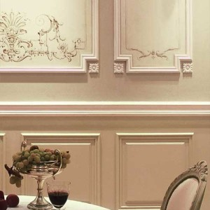Coving and Mouldings Orac Decor