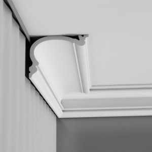 Curtain Profiles