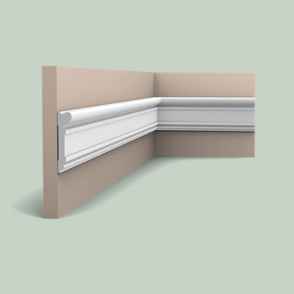 DX119-2300 Orac Decorative Moulding