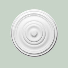 R09 Orac Decorative Element