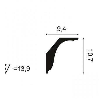 Orac C402