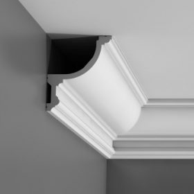 Cornice / Coving Moulds