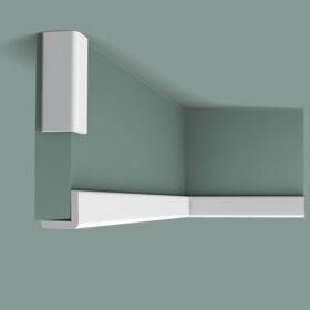CX133 Orac Multi-function Moulding