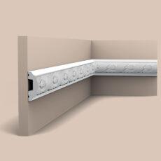P1020 Orac Panel Moulding