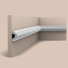 P3020 Orac Panel Moulding