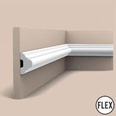 P4020 Flexible Orac Panel Moulding