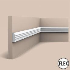 P5021 Flexible Orac Panel Moulding