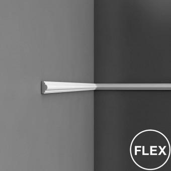 Orac Decor PX103 Flex