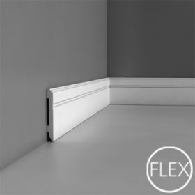 Orac SX105 Flex