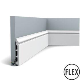 Orac SX118F Flex