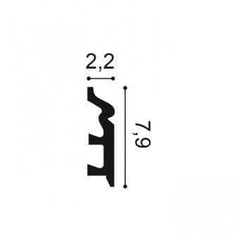 Orac Decor SX122