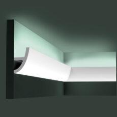 C373 Orac Coving Lighting Moulding