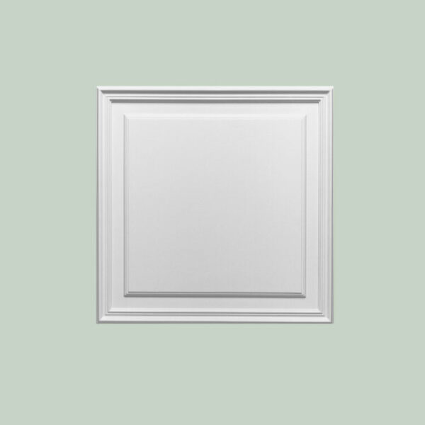 D503 Orac Decorative Element