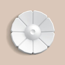 P20 Orac Decorative Element