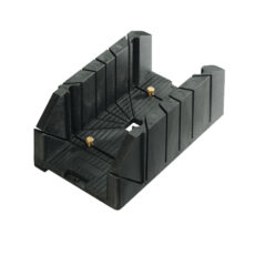 FB13 Orac Mitre Box