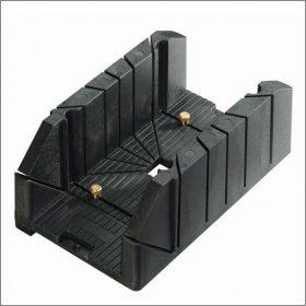Orac FB13 Small Mitre Box