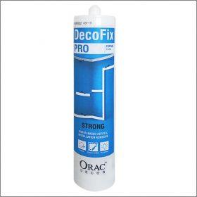 Orac FDP500 DecoFix Pro Adhesive