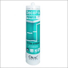 Orac FDP700 DecoFix Power