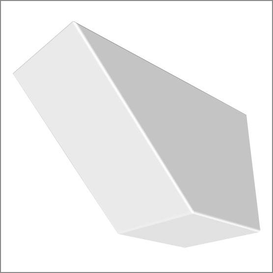 Orac RF01 Rafter Foot
