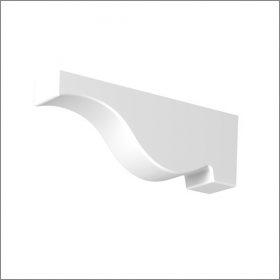 Orac TF01 Dentil
