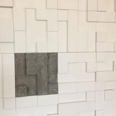 W102 Cubi Element