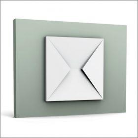 W106 Envelope Panel
