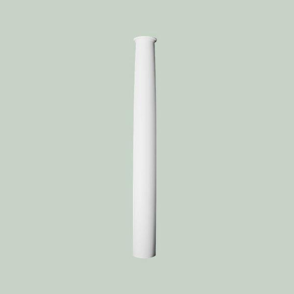 K1102 Orac Decorative Element