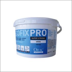 Orac FDP600 DecoFix Pro