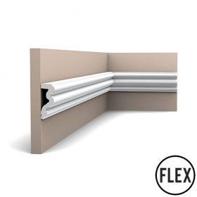 P4025 Flex – Autoire moulding
