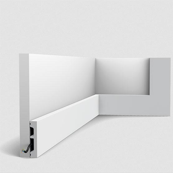 SX163 Multifunction Profile