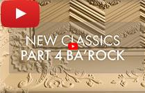 Introducing Ba'rock