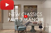 Introducing Manoir