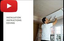 short installation video